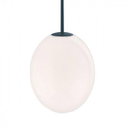 Michael Anastassiades Philosophical Egg Pendant Light