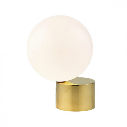 Michael Anastassiades Tip Of The Tongue Table Lamp
