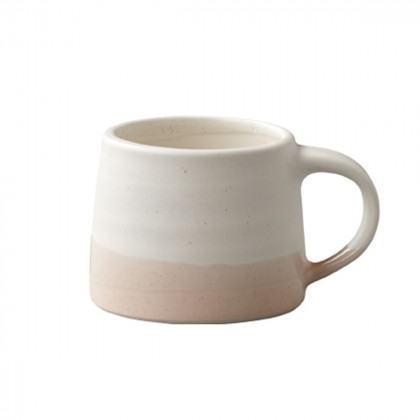Kinto SCS-S03 Mug