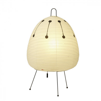Vitra Akari 1AD Table Lamp