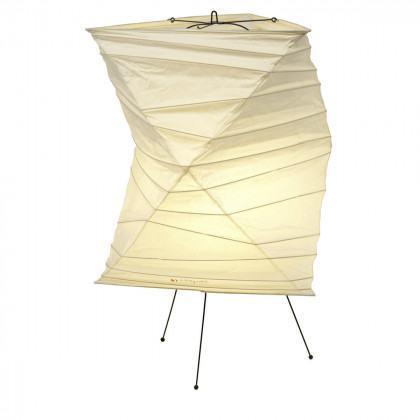 Vitra Akari 26N Table Lamp