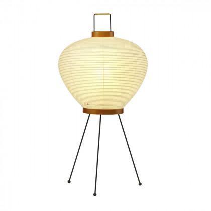 Vitra Akari 3A Floor Lamp