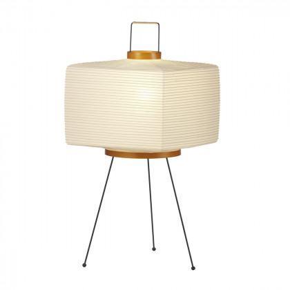 Vitra Akari 7A Floor Lamp
