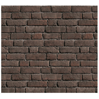 Hearthstone Red Brick Wallpaper
