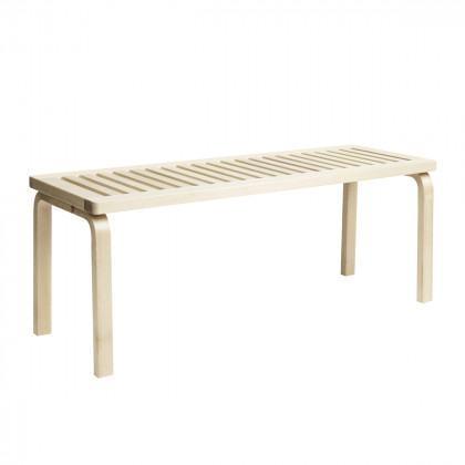 Artek 153A Bench