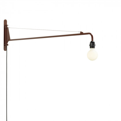 Vitra Petite Potence Wall Lamp