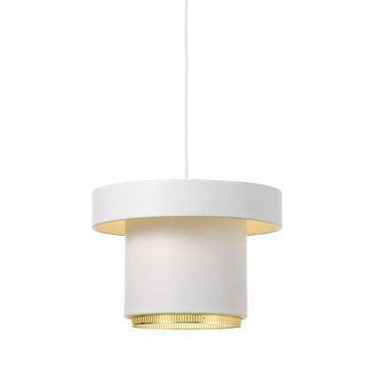 Artek A201 Pendant Light