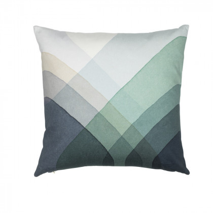 Vitra Herringbone Pillow