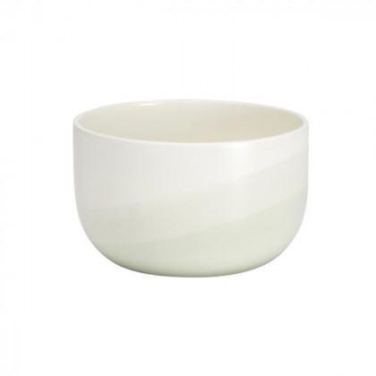 Vitra Herringbone Bowl