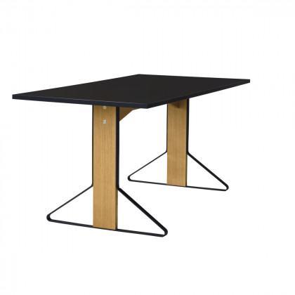 Artek REB 002 Kaari Dining Table