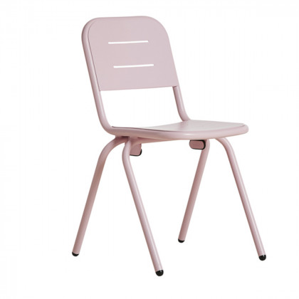 Woud Ray Outdoor Cafe Chair
