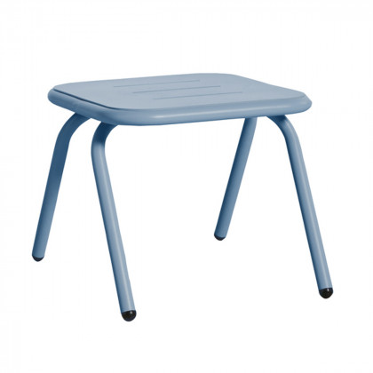 Woud Ray Outdoor Lounge Table