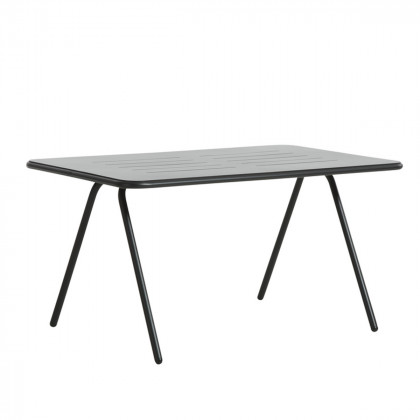 Woud Ray Outdoor Dining Table