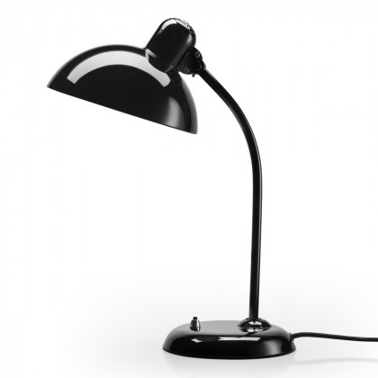 Fritz Hansen Kaiser Idell 6556-T Table Lamp