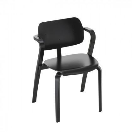 Artek Aslak Chair