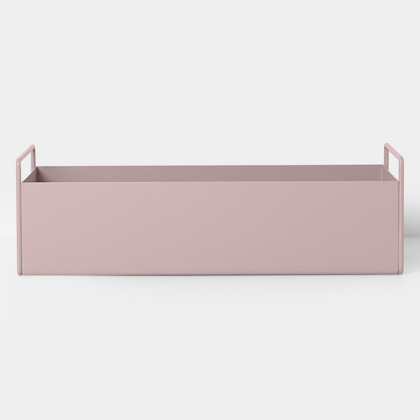 Ferm Living Plant Box - Small