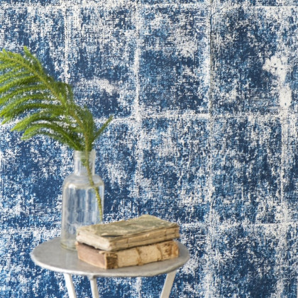 Designers Guild Saru Wallpaper