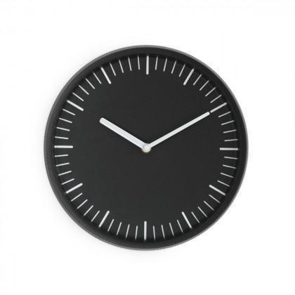 Normann Copenhagen Day Wall Clock