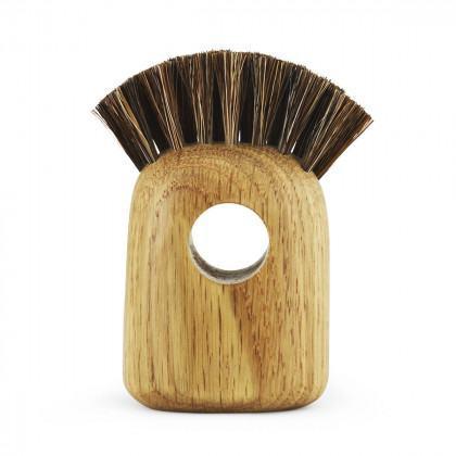 Normann Copenhagen Nift Brush-Small