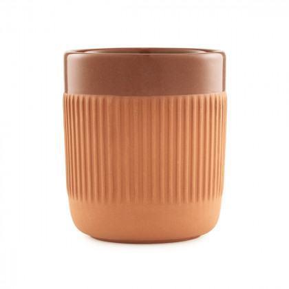 Normann Copenhagen Junto Cup