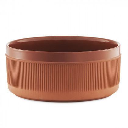 Normann Junto Bowl