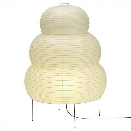 Vitra Akari 25N Table Lamp