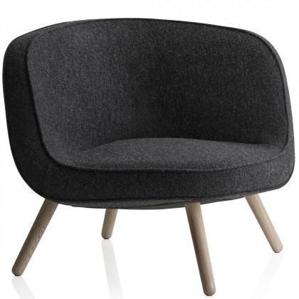 Fritz Hansen Via57 Chair