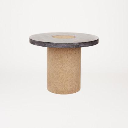 Frama Sintra Table Large