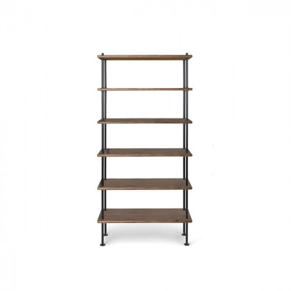 Carl Hansen BM0253 Shelving System - Combination 3