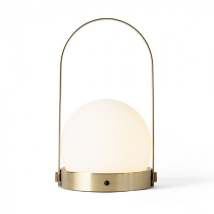 Menu Carrie LED Table Lamp