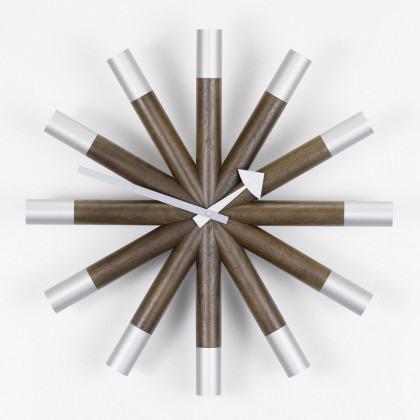 Vitra Wheel Clock