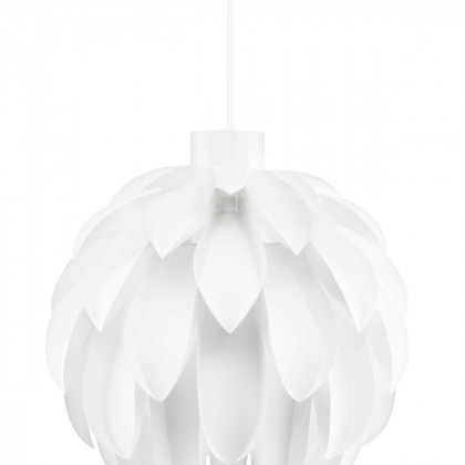 Normann Copenhagen Norm 12 Pendant Light