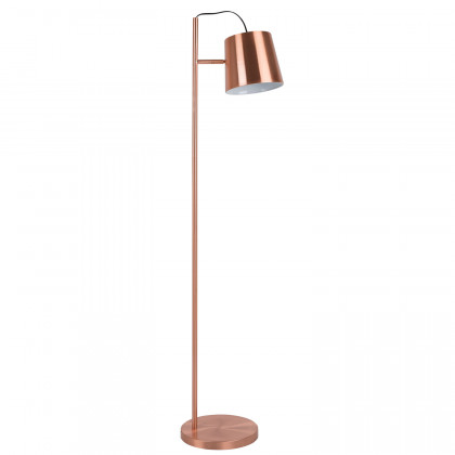Zuiver Buckle Head Floor Lamp
