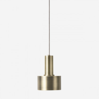 Ferm Living Disc Shade