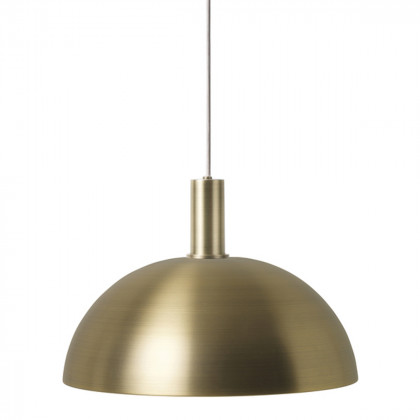Ferm Living Dome Shade