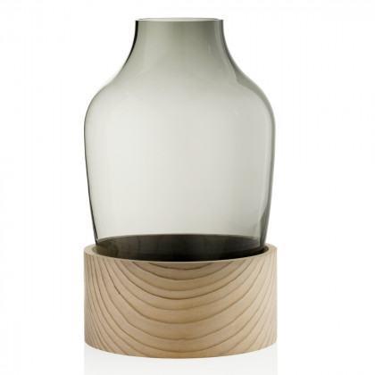 Fritz Hansen High Vase