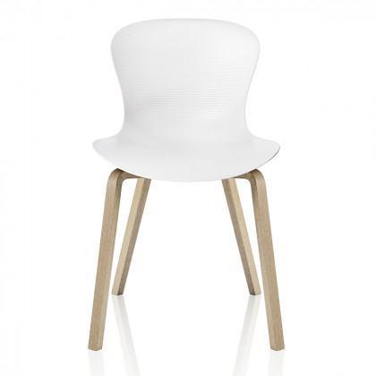 Fritz Hansen Nap KS52 Chair