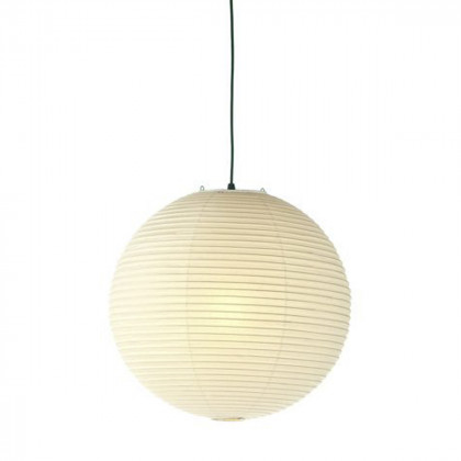 Vitra Akari 45A Pendant Light