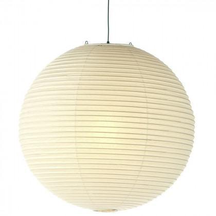 Vitra Akari 120A Pendant Light