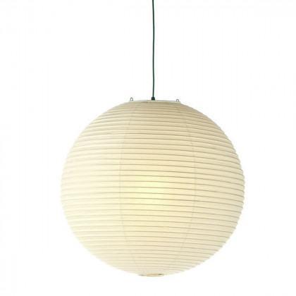 Vitra Akari 75A Pendant Light