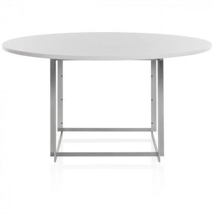 Fritz Hansen Pk58 Table