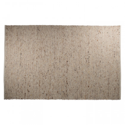 Zuiver Pure Rug - Natural