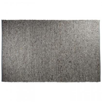 Zuiver Pure Rug - Light Grey