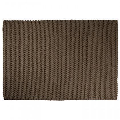 Zuiver Woollen Nienke Rug