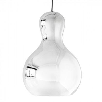 Fritz Hansen Calabash P3 Pendant Light