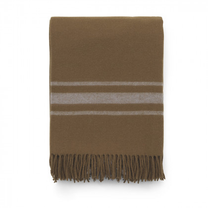 Normann Copenhagen Papa Throw