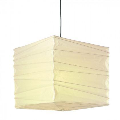 Vitra Akari 45X Pendant Light