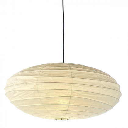 Vitra Akari 70EN Pendant Light