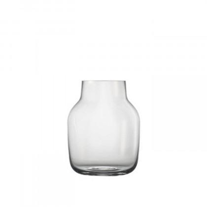 Muuto Silent Vase - 15cm