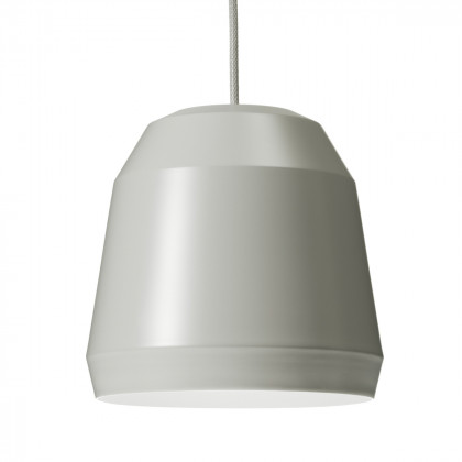 Fritz Hansen Mingus P1 Pendant Light